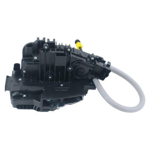 Door Lock Actuator  Front Right  0997200201  For  E(W213)2016-So far  GLE(C292)2015-So farS(W222)2013-So farMaybach(X222)2014-2018