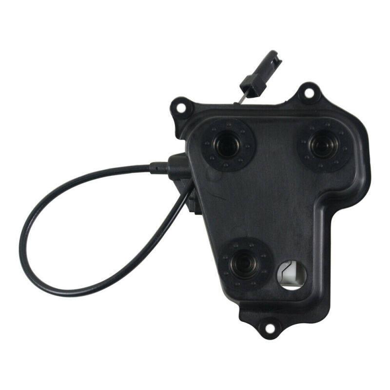 Door Lock Actuator  Rear Left  1667600900 For GLE(C292)2015-So far GLE(W166)2015-So far GLS(X166)2015-2018 GL(X166)2012-2016M(W166)2012-2016