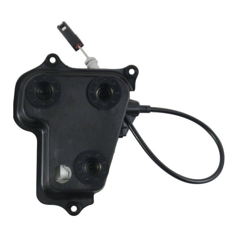 Door Lock Actuator  Rear Right  1667601000 For GLE(C292)2015-So far GLE(W166)2015-So far GLS(X166)2015-2018 GL(X166)2012-2016M(W166)2012-2016