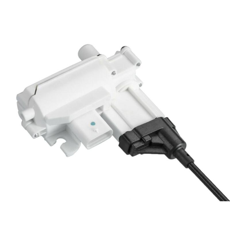 Door Lock Actuator  Front left   2227601300 For  S(W222)2013-So far Maybach(X222)2014-2018