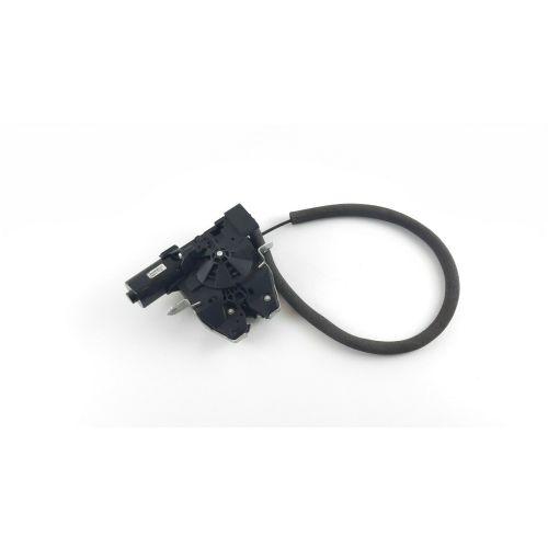Door Lock Actuator  Tailgate latch  A2317500085 For SL (R231)2012-2018S (C217)2014-2018S(W222)2013-So far Maybach(X222)2014-So far