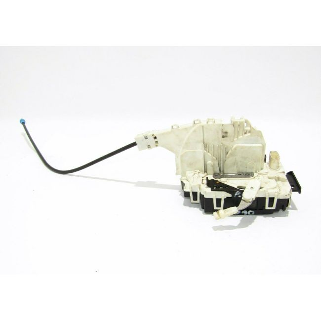 Door Lock Actuator  Front Left  A9067202135 For Sprinter 2500 (2010)Sprinter 3500 (2010)