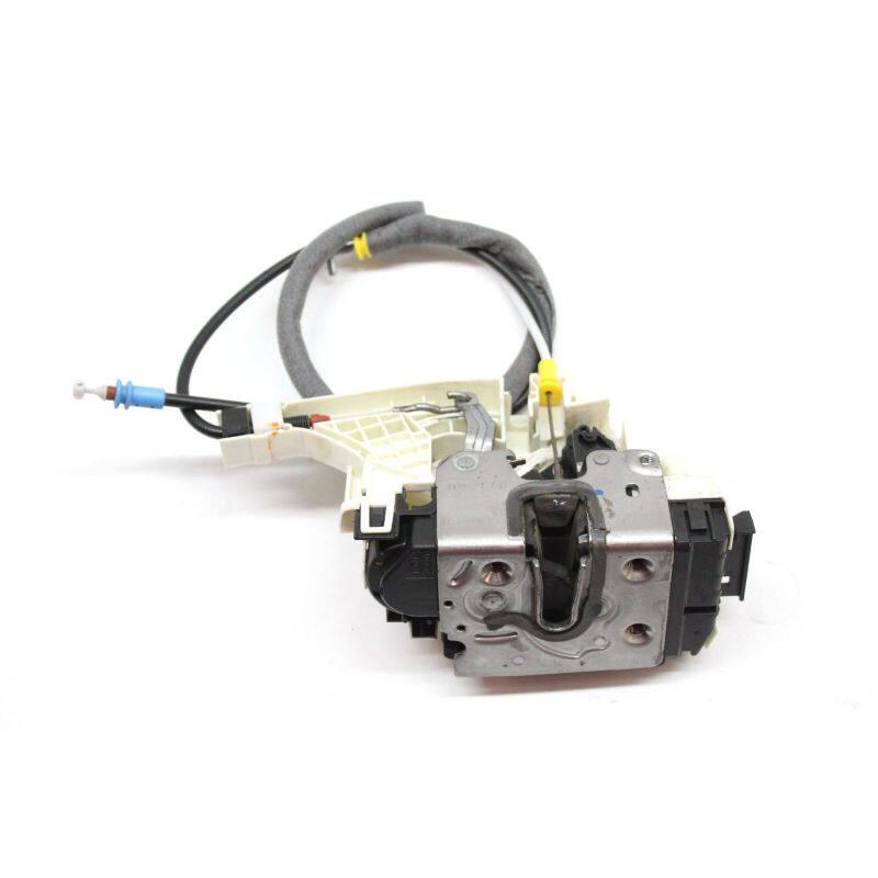 Door Lock Actuator  Front Right  A9067201735 For Sprinter 2500 (2010)Sprinter 3500 (2010)