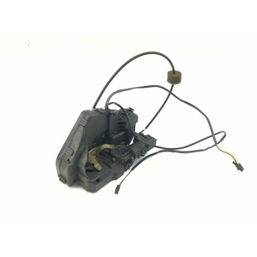 Door Lock Actuator  Rear Right  A2117301035 For E-W211