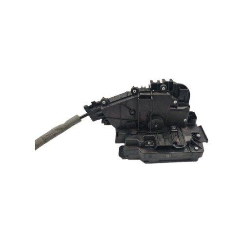 Door Lock Actuator  Rear Left  A0997301535 For C-W205E-W213
