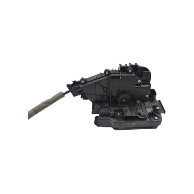 Door Lock Actuator  Rear Right  A0997301635 For C-W205E-W213