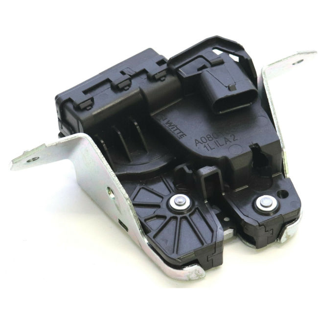 Tailgate Latch  Tailgate  A0997400400 For B-W247GLC-W253GLA-W156GLE-W166W167W292