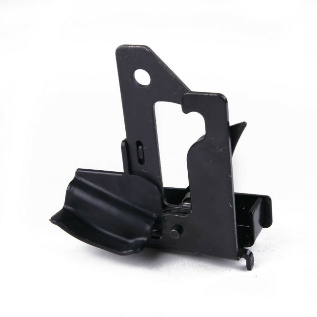 HOOD LOCK  Hood  A2128800064 For BENZ E SERIES