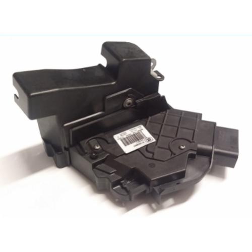 Lock Actuator  Front Left  31253657 For S40(04-12) VOLVOS80(07-13)V70(08-10)V50(04-12)XC60(09-13)XC70(08-14)C30(07-13)