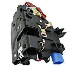 Lock Actuator  Rear Left  31253659 For S40(04-12) VOLVOS80(07-13)V70(08-10)V50(04-12)XC60(09-13)XC70(08-14)C30(07-13)