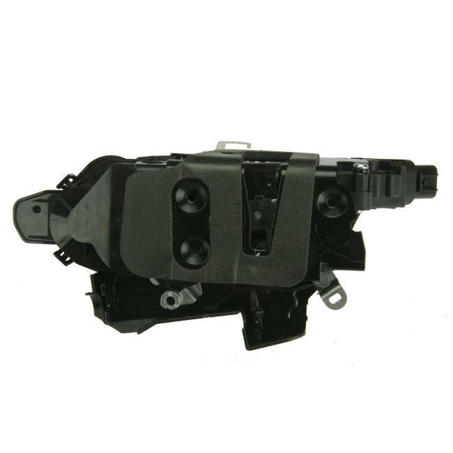 Lock Actuator  Front Left(Key Less)  31253661 For S40(04-12) VOLVOS80(07-13)V70(08-10)V50(04-12)XC60(09-13)XC70(08-14)C30(07-13)