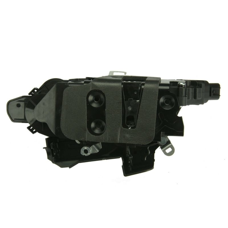 Lock Actuator  Front Left(Key Less)  31253661 For S40(04-12) VOLVOS80(07-13)V70(08-10)V50(04-12)XC60(09-13)XC70(08-14)C30(07-13)