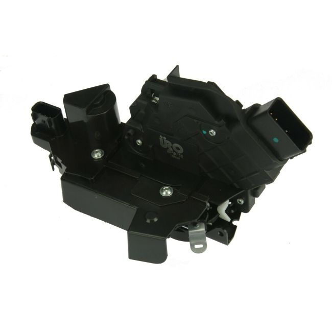 Lock Actuator  Front Right(Key Less)  31253662 For S40(04-12) VOLVO S80(07-13)V70(08-10)V50(04-12)XC60(09-13)XC70(08-14)C30(07-13)