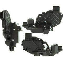 Lock Actuator  Rear Left(Key Less)  31253663 For S40(04-12) VOLVO S80(07-13)V70(08-10)V50(04-12)XC60(09-13)XC70(08-14)C30(07-13)