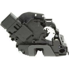Lock Actuator  Rear Right(Key Less)  31253664 For S40(04-12) VOLVO S80(07-13)V70(08-10)V50(04-12)XC60(09-13)XC70(08-14)C30(07-13)