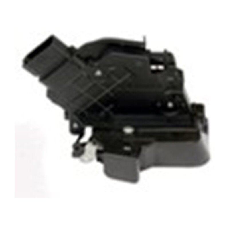 Lock Actuator  Front Left  30799310 For VOLVO