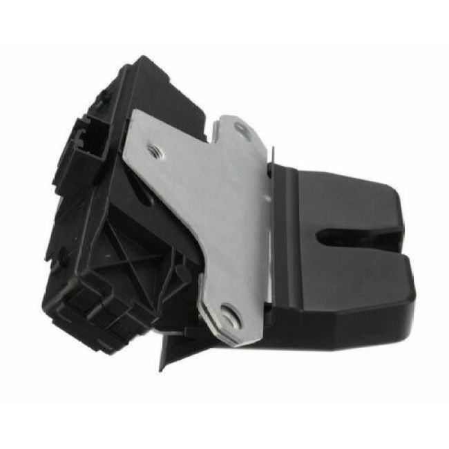 TRUNKLOCK(5 Pins)  Trunk  3M51-R442A66- AR For FORD FOCUS