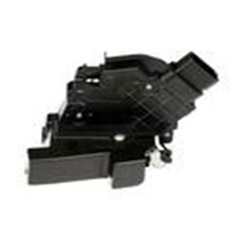 Lock Actuator  Front Right  30663951 For VOLVO