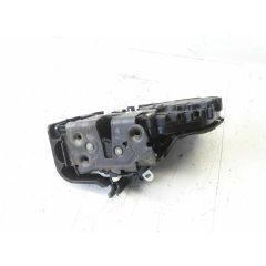 Lock Actuator  Rear Left  30753665 For VOLVO