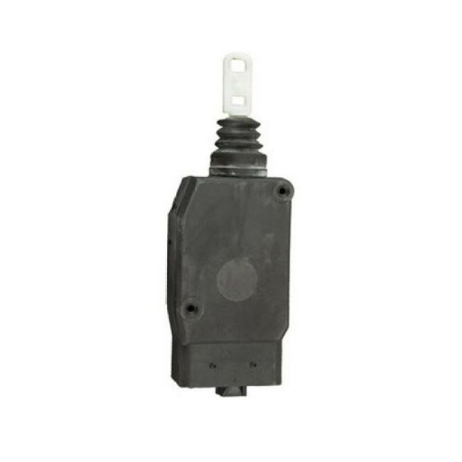 Lock Actuator  Rear  30850813 For S40(00-04)VOLVO