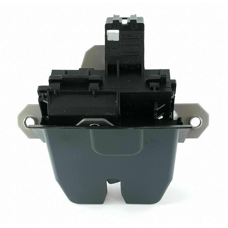 Lock Actuator  Tailgate  31335047 For V50(04-12) VOLVO V40(12-15)