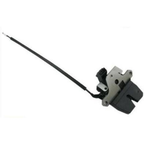 Lock Actuator  Tailgate  31440492 For XC60(13-15) VOLVO