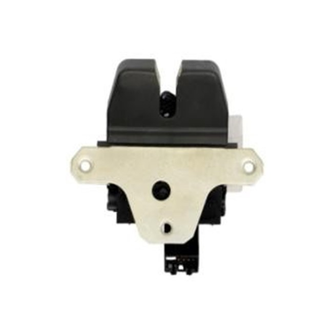 TRUNKLOCK(4 Pins)  Trunk  BM51-R442A66- AC For FORD FOCUS