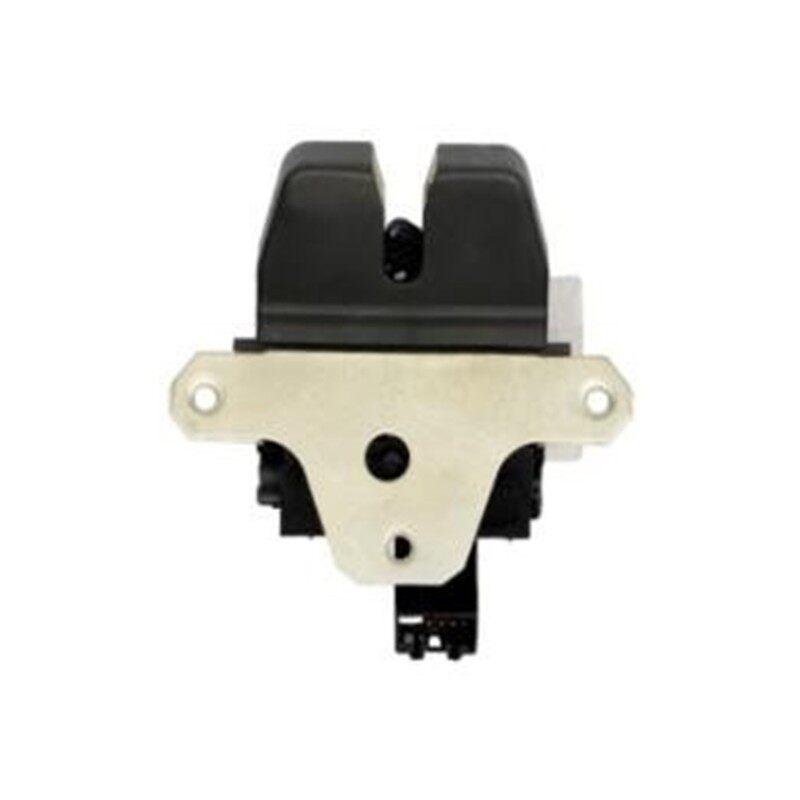 TRUNKLOCK(4 Pins)  Trunk  BM51-R442A66- AC For FORD FOCUS
