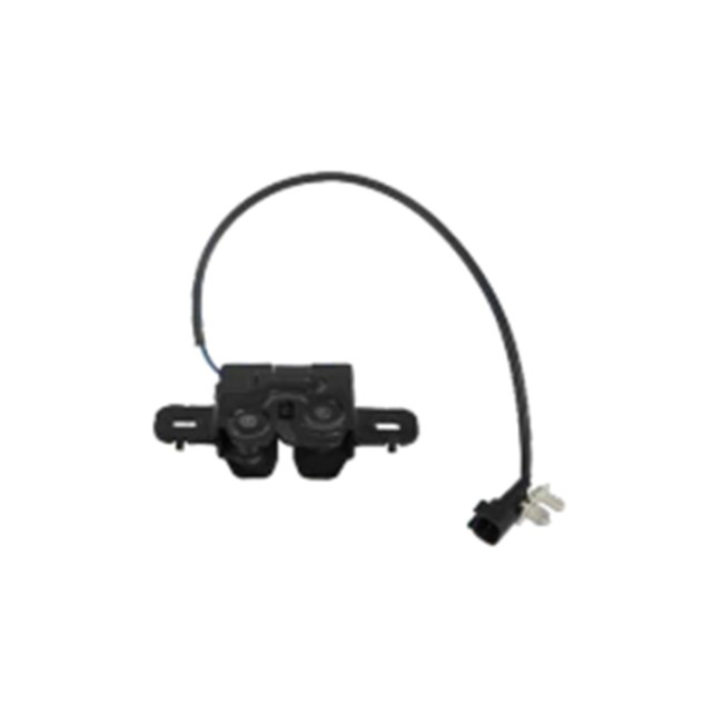 Lock Actuator  With Switch  31298608 For XC70(07-15) VOLVOV70(07-15)S80,S80L(07-15)