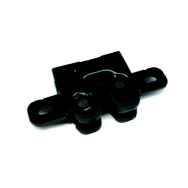 Lock Actuator  Without Switch  31425974 For XC70(07-15) VOLVOV70(07-15)S80,S80L(07-15)