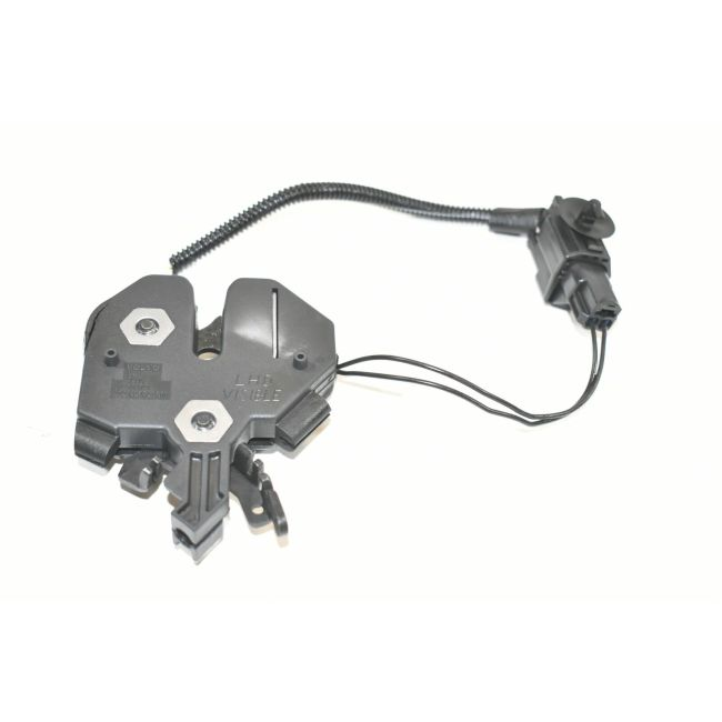 Lock Actuator  With Switch  31218475 For XC90(03-12) VOLVOS60(01-09)V70(01-07)XC70(01-07)850(93-97)