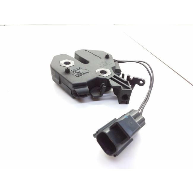 Lock Actuator  Without Switch  31218474 For XC90(03-12) VOLVOS60(01-09)V70(01-07)XC70(01-07)850(93-97)