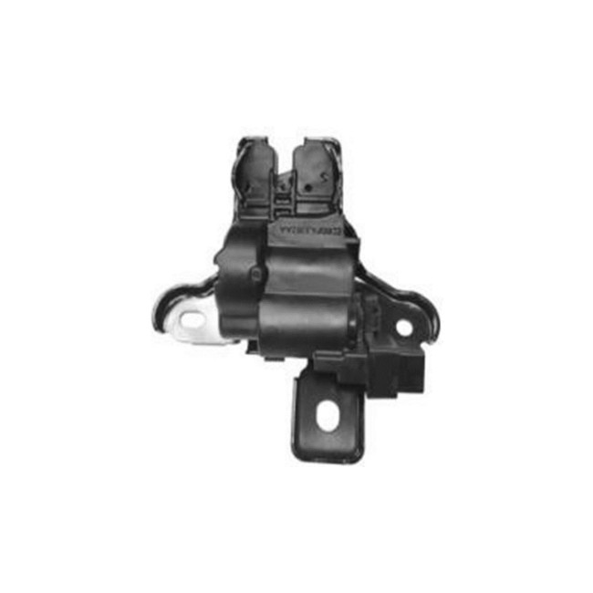 TRUNK LOCK(ALLOY)  Trunk  ED8B-F43282-AA For FORD FORENS