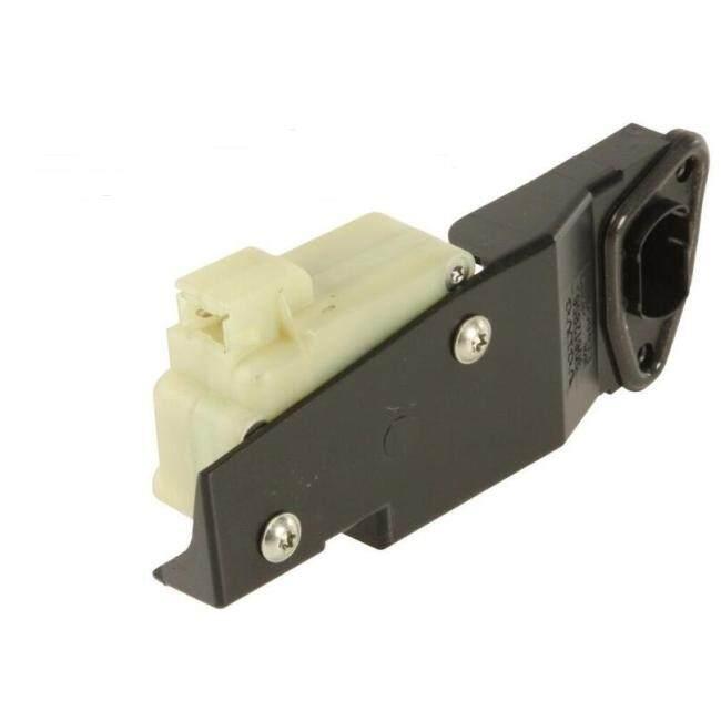 Lock Actuator    30612856 For V70(00-08) VOLVOS60(01-08)S80(99-06)XC70(01-08)XC90(03-)