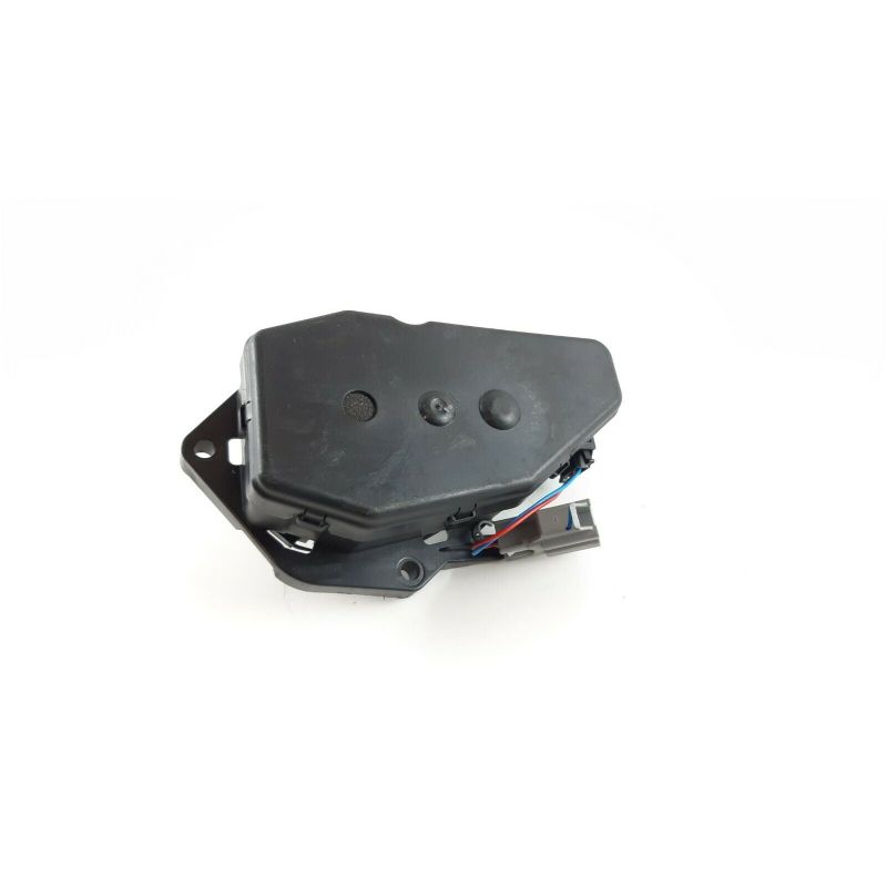 Lock Actuator  Tailgate     31335116 For XC60(13-15) VOLVO