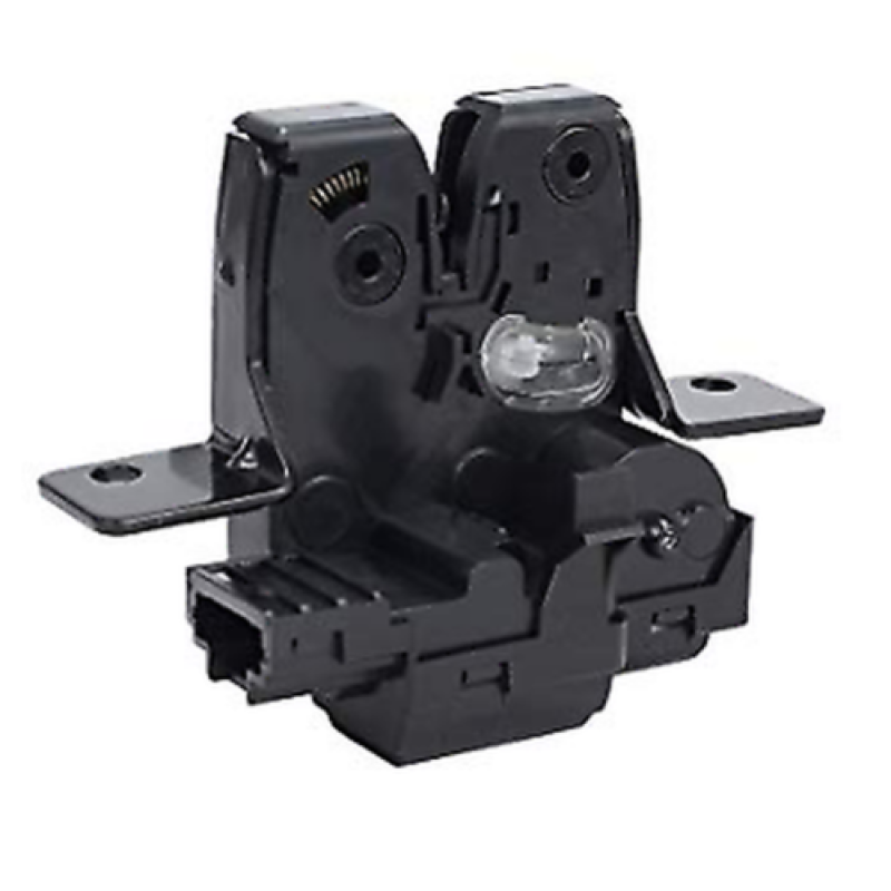 Lock Actuator  Tailgate  8200076240 For Renault Clio III BR0 / 1, CR0 / 1 (YOM 2005-2018) HatchbackRenault Grand Scenic II JM0 / 1_ (built 2004-2018) MPVRenault Megane II BM0 / 1_, CM0 / 1_ (YOM 2002-2015) HatchbackRenault Megane II KM0 / 1_ (built 200