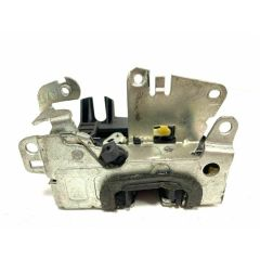 Lock Actuator  Front Left  8200735227 For Dacia Duster