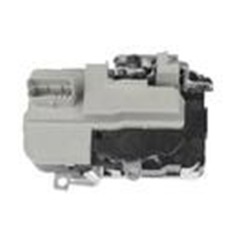 Lock Actuator  Front Right  9136.J4                             For CITROEN
