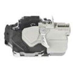 Lock Actuator  Rear Left  11180-6105013-30 For CITROEN/LADA