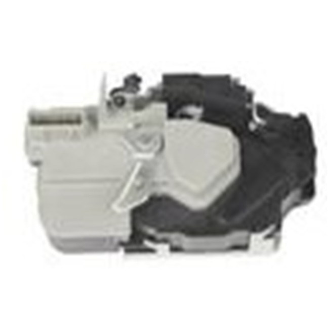 Lock Actuator  Rear Right  11180-6105012-30 For CITROEN/LADA