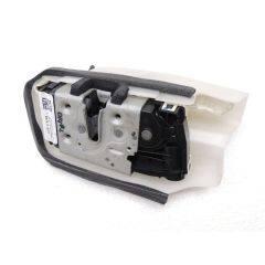 Door Lock  Front Left  1068964-00-K For Model 3(17-21)