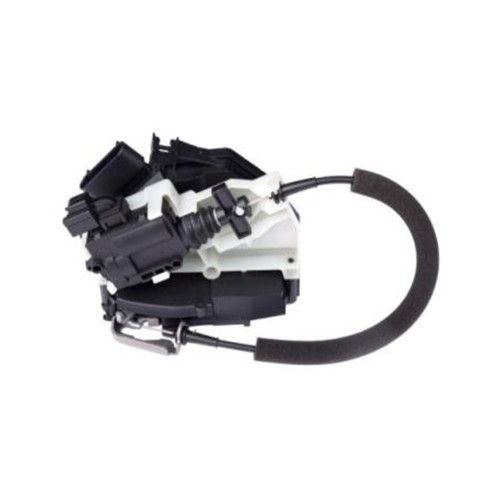 TRUNK LOCK  Trunk  CN15A-219A65- NE For FORD ECOSPORT