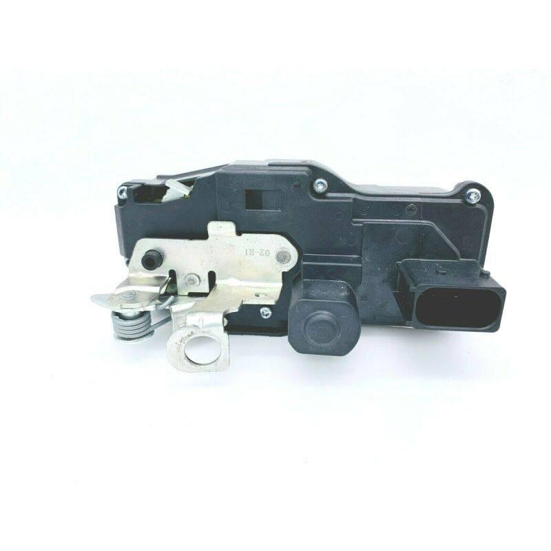 Door Lock  Front Right  6008912-00-C For Model S(12-21)
