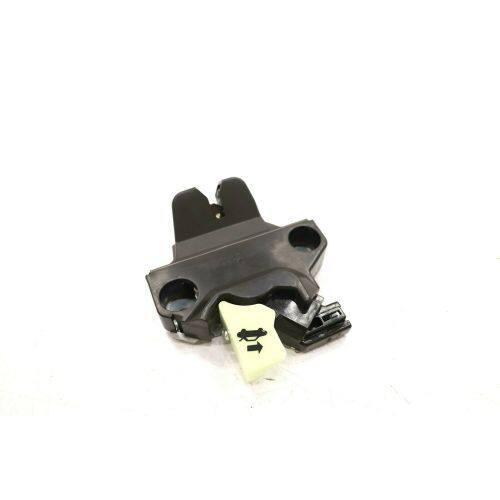 Tailgate  Actuator  Tailgate  1092308-00-E For Model 3(17-21)
