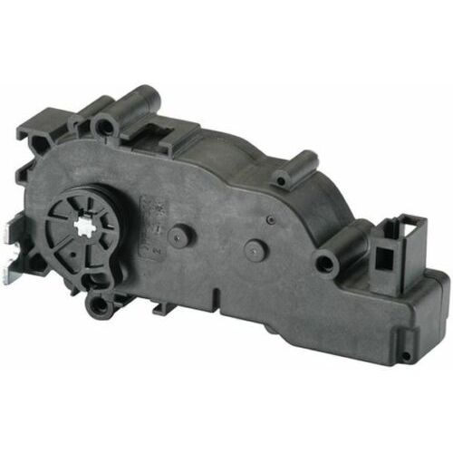 Tailgate  Actuator  Tailgate  6NW009424 For Model S(12-21)