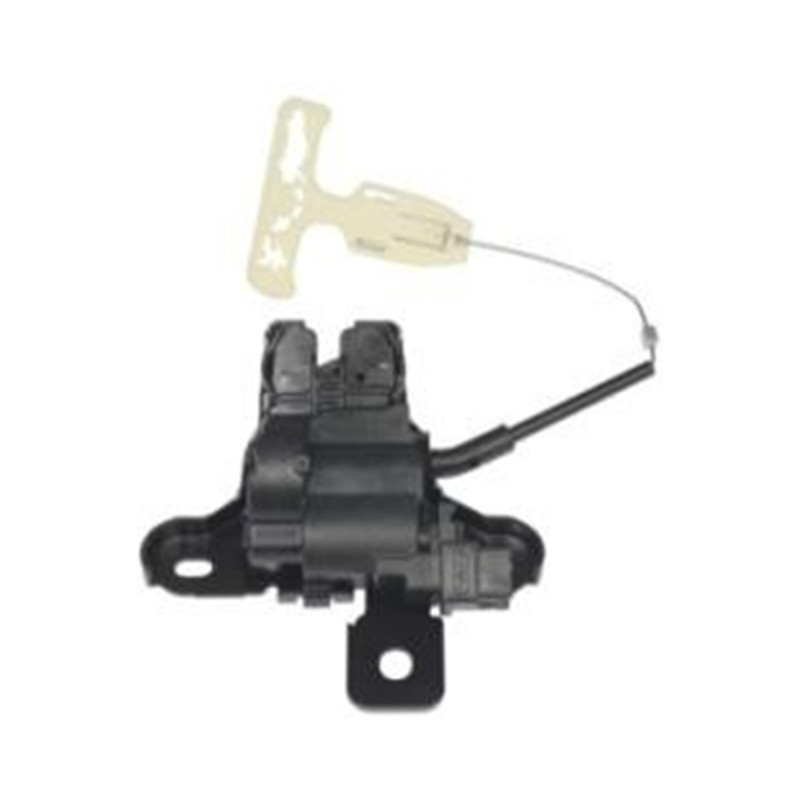 TRUNK LOCK  Trunk  DS73F-43282- AC         For FORD MONDEO 13