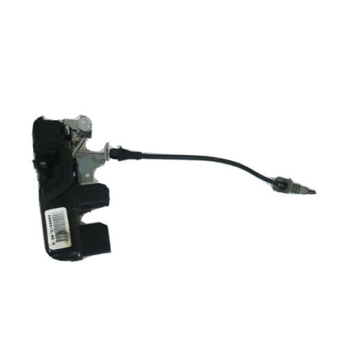 lock Actuator  Front Right  6008912-00-B For 2012 - 2018 TESLA MODEL S