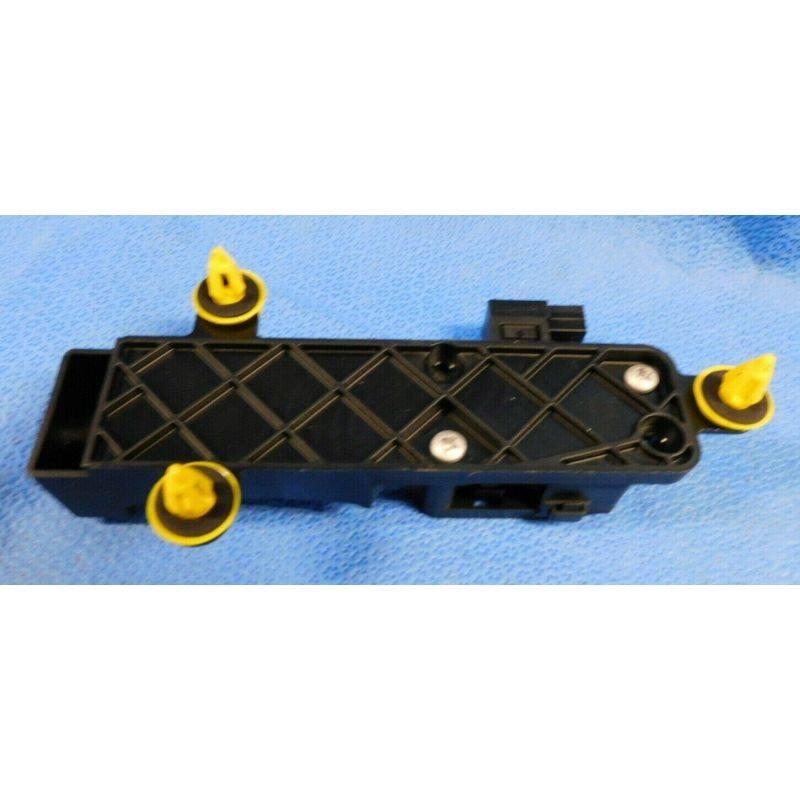 lock Actuator  Front Left Driver Door Lock Latch Release Actuator   1115332-00-B For Tesla Model X