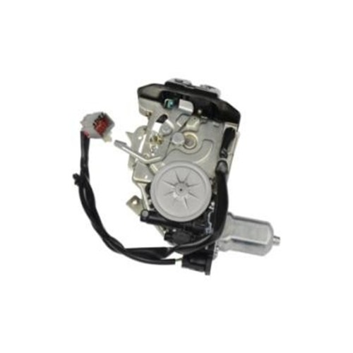TRUNK LOCK  Trunk  7A1A-7843102- AK For FORD EDGE