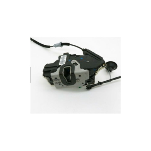 lock Actuator  Front Left  8A8Z7421813A For 2009-2018 Ford Flex
